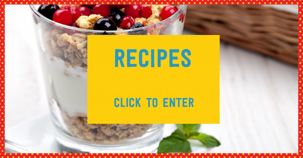recipes-button